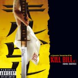 Image of Kill Bill Vol. 1 Original Soundtrack [Explicit]