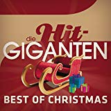 Image of Die Hit Giganten - Best Of Christmas
