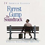 Image of Forrest Gump - The Soundtrack
