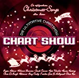 Image of Die Ultimative Chartshow - Christmas-Songs