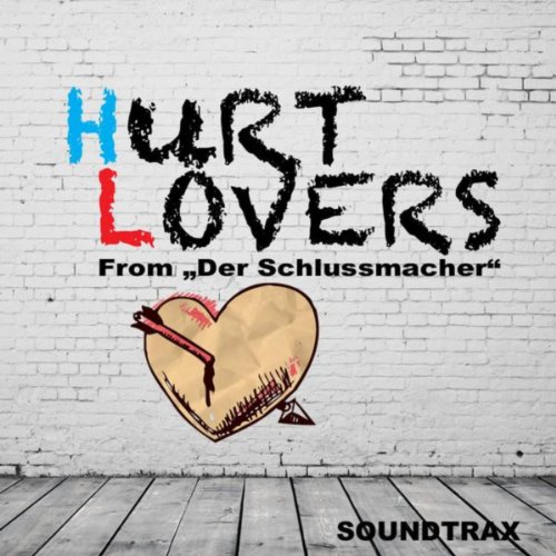 Image of Hurt Lovers (From