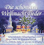 weihnachtslieder und mp3 legal downloaden. Black Bedroom Furniture Sets. Home Design Ideas