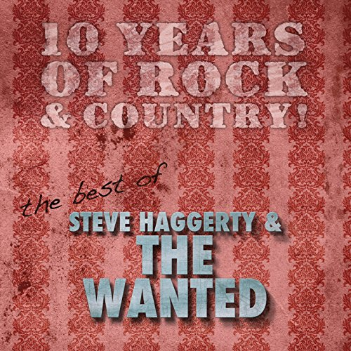Image of 10 Years of Rock & Country!