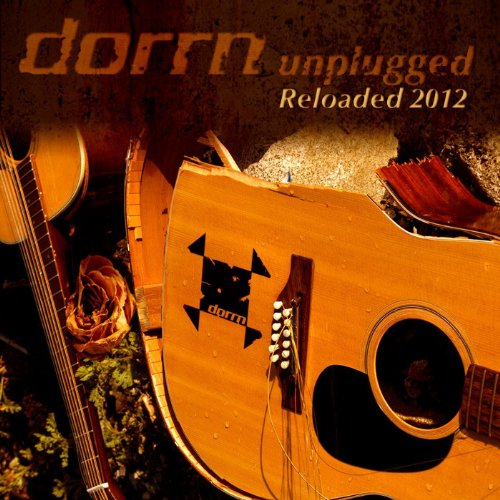 Image of dorrn unplugged Reloaded 2012